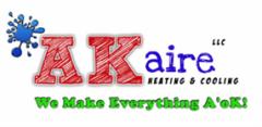AK Aire